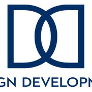 Design Development NYC's photo