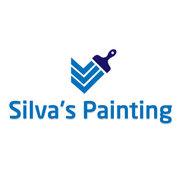 Silva's Painting's photo