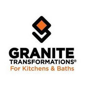 Granite Transformations of Jacksonville's photo