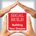 Segal Build's profile photo