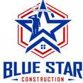 Blue Star Construction's profile photo