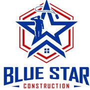 Blue Star Construction's photo