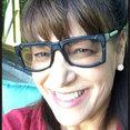 Kerri Ann Thomas Interiors's profile photo