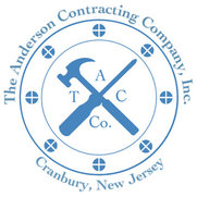 The Anderson Contracting Company's photo