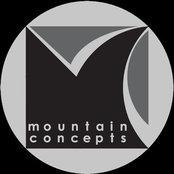 Mountain Concepts's photo