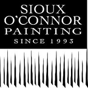Sioux O'Connor Painting, Inc.'s photo