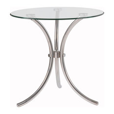 Kenroyhome.com   Trio Accent Table   Side Tables And End Tables