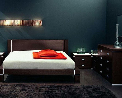 master bedroom sets luxury modern and italian collection 10655 | 63e1349f007249fc 7327 w500 h400 b0 p0 modern bedroom furniture sets