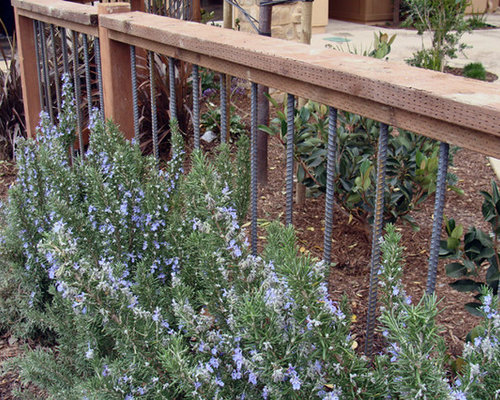 Best Cheap Fence Design Ideas Amp Remodel Pictures Houzz