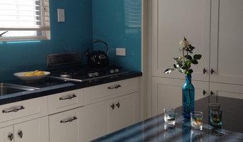 Villa - Kitchen renovation