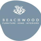 Beachwood's photo