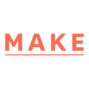 MAKE Architecture's photo