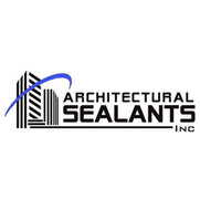 Architectural Sealants, Inc.'s photo