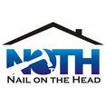 Nail on the Head, LLC's profile photo