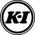 K-I Lumber & Building Materials's profile photo