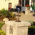 Gossel Lawn and Landscape's profile photo