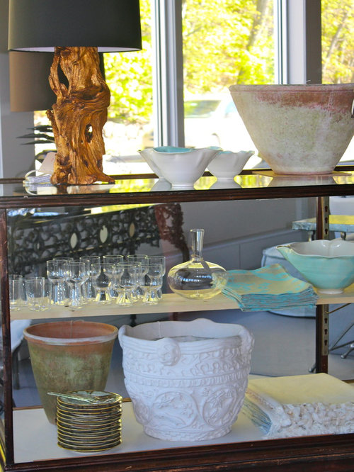 Http Www Houzz Com Projects 362521 The Shop