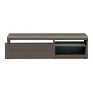 Barolo Sideboard With Drawer