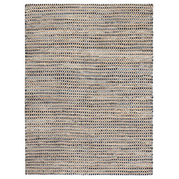 Contemporary Area Rugs by RolledRugs