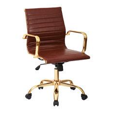 Best Home Office Furniture Houzz