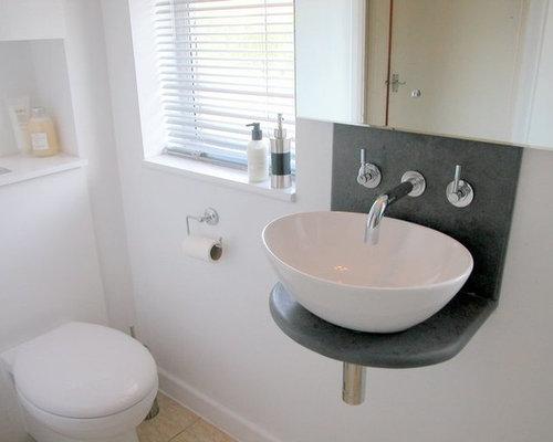 bathroom design refit somerset