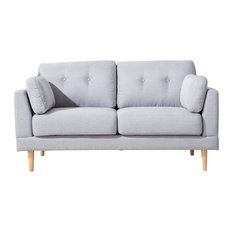 Most Popular Sofas And Sectionals For 2018 Houzz