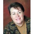 Kathy Appel, ASID's profile photo