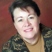 Kathy Appel, ASID's photo