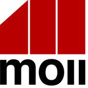 Foto von Karl Moll GmbH
