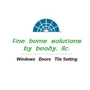 Fine Home Solutions By Brady, LLC.'s photo