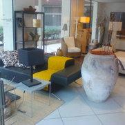Foto di Relooker Interior Designer Pescara