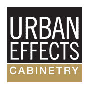 Urban Effects Cabinetry's photo