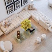 Oroa - Eichholtz Furnitureさんの写真