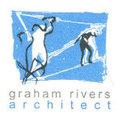 Graham Rivers Architects's profile photo