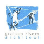 Graham Rivers Architects's photo