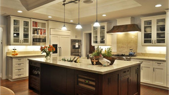 Company Highlight Video by Pankow Construction - Design/Remodeling - PHX, AZ