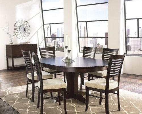 Canadel Furniture   Custom Dining By Canadel Furniture   Furniture