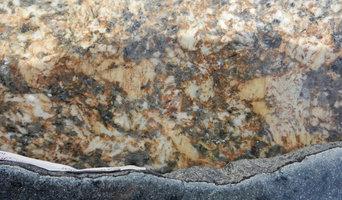 New Granite Inventory
