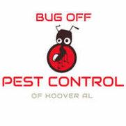 Foto de Bug Off Pest Control of Hoover