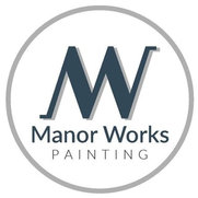 Manor Works's photo