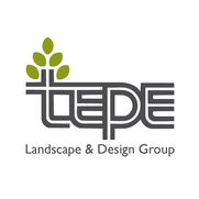 Tepe Landscaping Services's photo