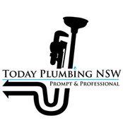 Today Plumbing's photo
