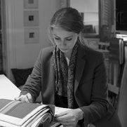 Anna Ringaby - Sovrumsinteriörers foto