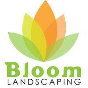 Foto de Bloom Landscaping