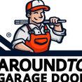 Aroundtown Garage Doors Ltd.'s profile photo