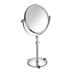 50 Most Popular Makeup Mirrors For 2019 Houzz