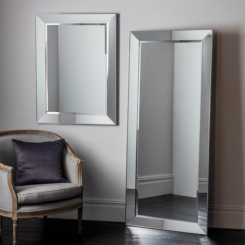 New Mirrors For 2016 Latest Designs & Trends