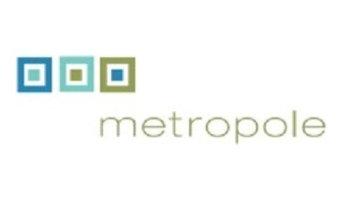 Metropole Luxury Apartments