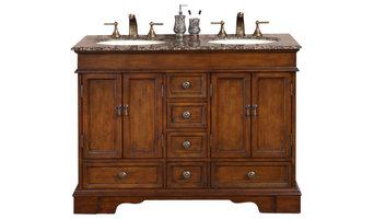 Bathroom Fixtures Orange Ca best kitchen and bath fixture professionals in sacramento | houzz
