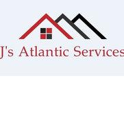 J's Atlantic Servicesさんの写真